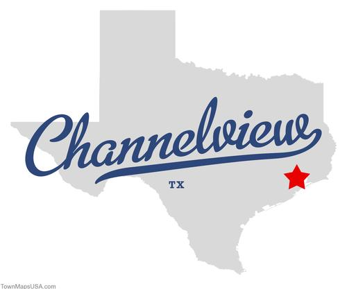 Channelview, TX Web Design and SEO