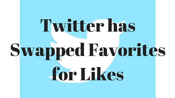 Social Media Management Twitter