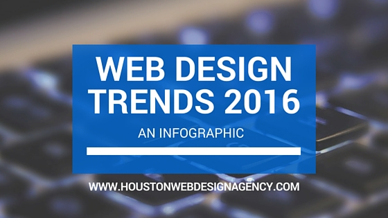 highest converting web design trends of 2016