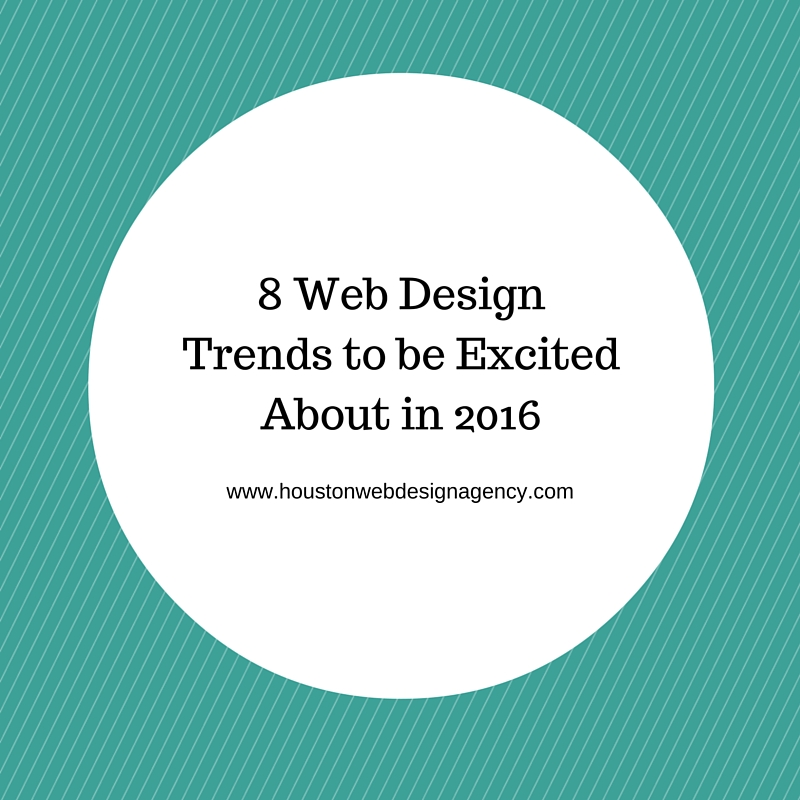web design houston