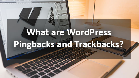 What are WordPress Pingbacks and Trackbacks? - Houston WordPress Development Agency