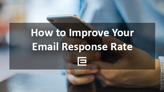 How to Improve Email Response - Houston Web Design Agency