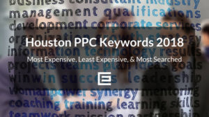 most-expensive-ppc-keywords-houston